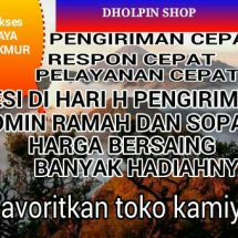 Dholpin Shop