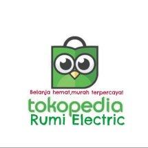 rumi electric