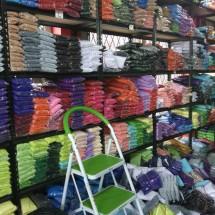 Sendyla Shop