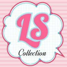 Lingshop_Collection