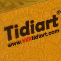 Tidiart&Craft