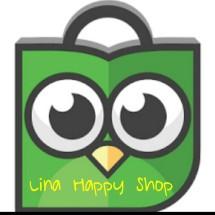 Lina Happy Shop