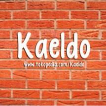 Kaeldo