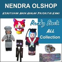 Nendra Olshop