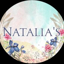 Natalia's Store
