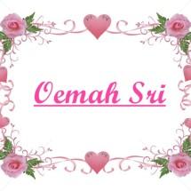 OEMAH SRI