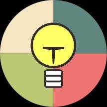 teslamp
