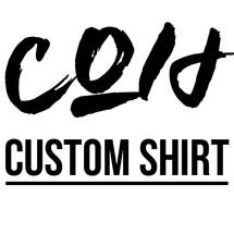 Bacoij Customshirt