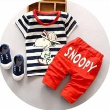 Onnie Kids Shop