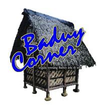 Baduy Corner ID