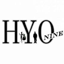 Hyonine Store