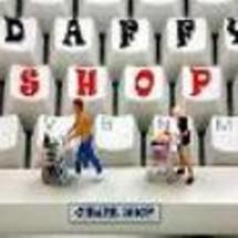 Daffy Shop