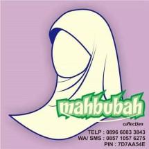 Mahbubah Collection