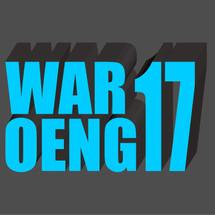 Waroeng 17