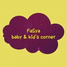 Fasya Corner