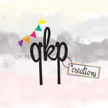 PKP Creation's