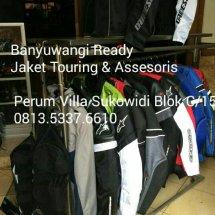 B-Biker-Shop