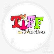 TIFF Collections