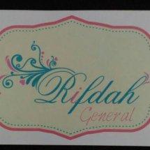 Rifdah General