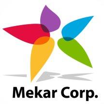 Mekar Corp