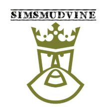 SIMSMUDVINE