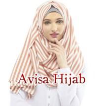 Avisa Hijab