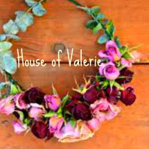 House of Valerie