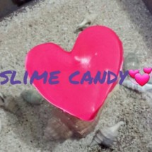Slime Candy
