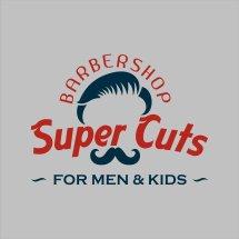 SUPER CUTS