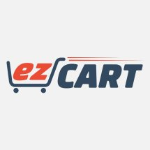 ezcart