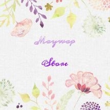 maywap store