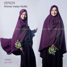 Husna Hijab