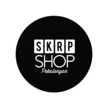 Batik Grosir Skrpshop