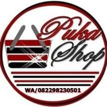 Puka Shop