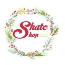 Shatc shop