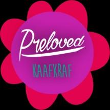 Preloved_kaafkraf