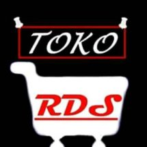 TokoRds