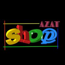 AzatShop