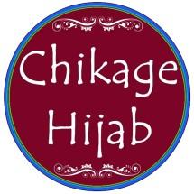 Chikage Store