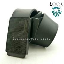 Look & ware store