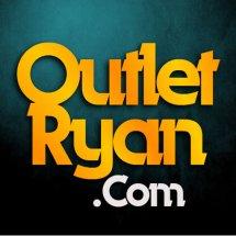 OutletRyan