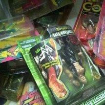 Orin Toys