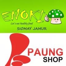 Paung Shop
