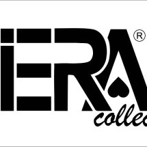 HIERA collection
