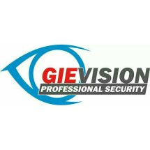 GIEVISION