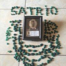 Gemstone jndonesia