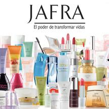 Jafra_Skincare