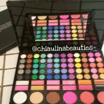 ChiaulinaBagCollections