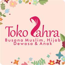 Tokonya Zahra