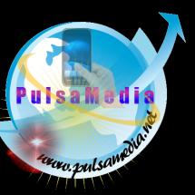PulsaMedia